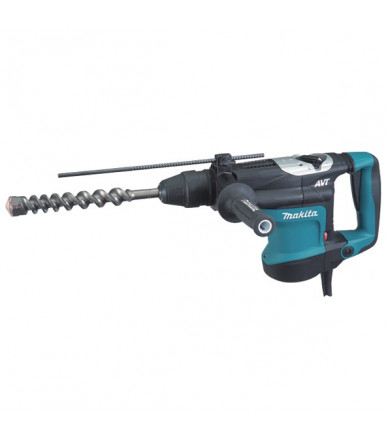Makita HR3451FC rotary hammer
