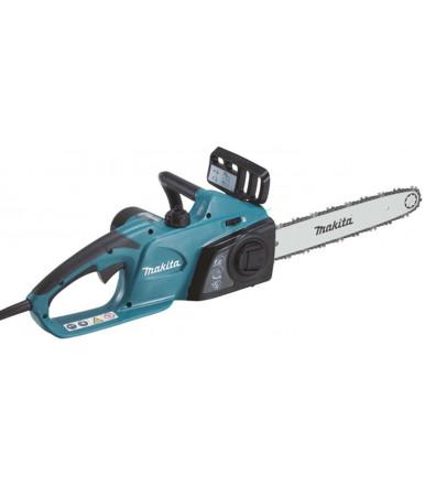Makita UC4041A Electric Chainsaw 1800W 40 cm