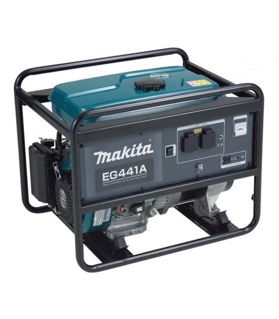 Generatore a scoppio Makita EG441A