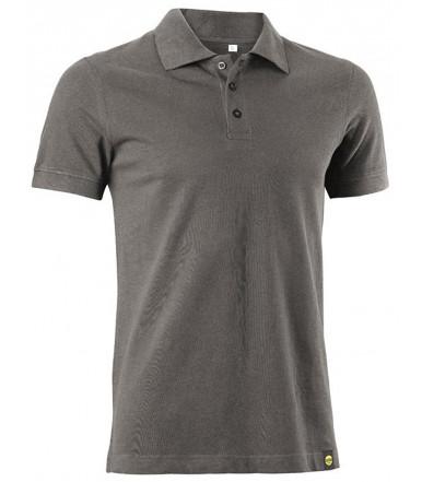 Diadora Utility Atlar II polo shirt
