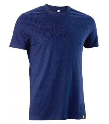 T-Shirt Diadora Mc Atony II