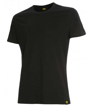 Maglia T-Shirt Diadora Mc Atony II