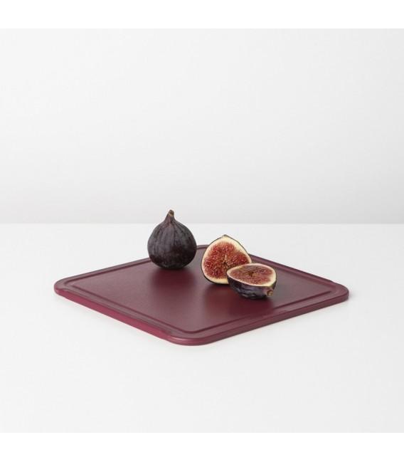 Chopping Board Brabantia TASTY+