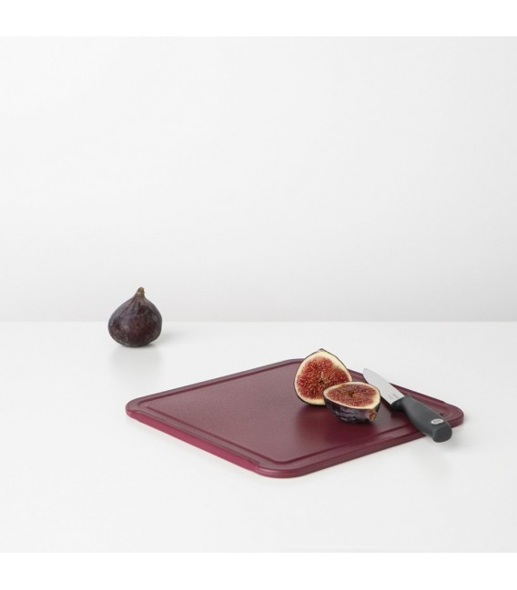 Chopping Board Brabantia TASTY+