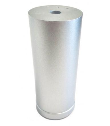Poliplast 720 Verstellbare Plastikfuß für Möbel