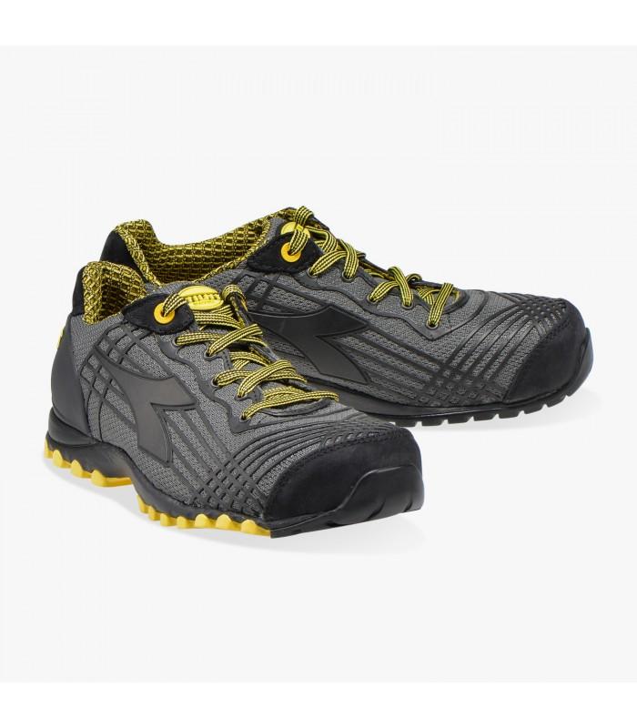 Diadora Utility Beat II Textile Safety shoes