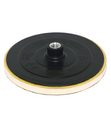 Makita P-21761 Backing pad Ø 200 mm for random orbit polisher
