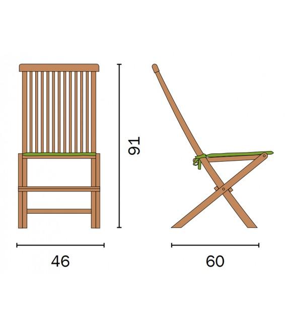 Kit Panels for Linear or topped flowerpot or vegetable garden