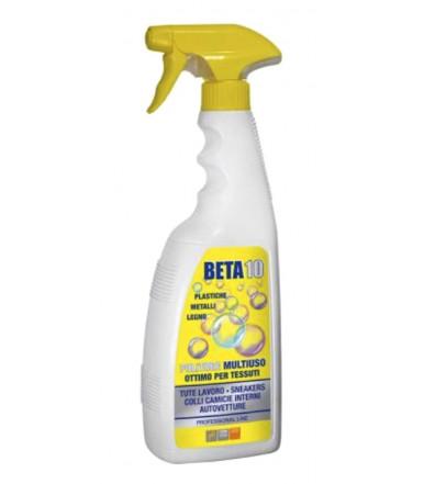 Faren Art.144750 BETA 10 limpiador multiuso