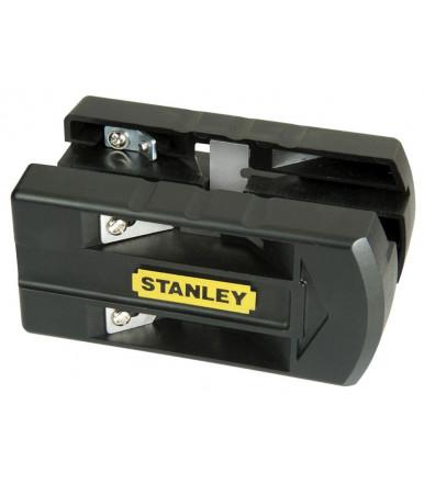 STHT0-16139 Stanley kantentrimmer