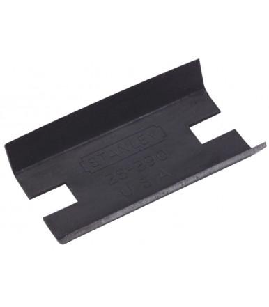 Stanley Replacement blade for scraper, Interchangeable blade