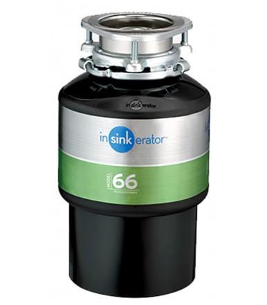 InSinkErator Model 66 Food waste disposer