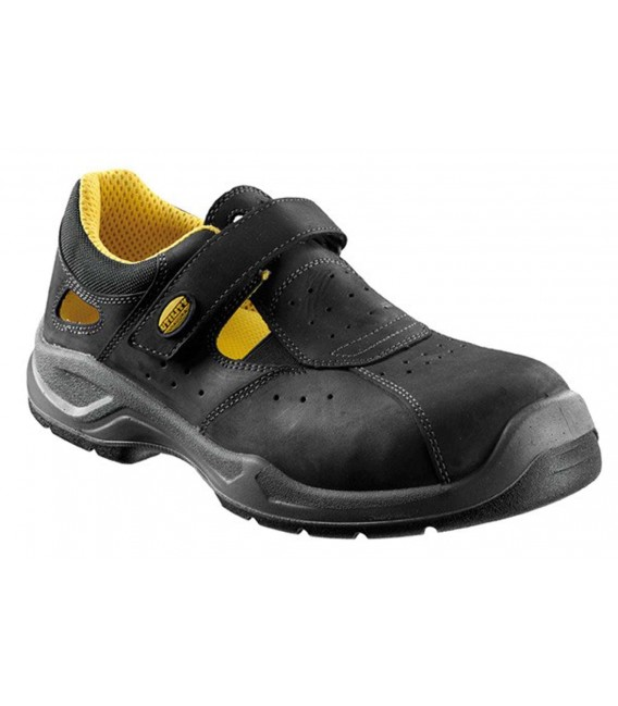 Low safety shoe Diadora Utility Parky II Low S1P Src