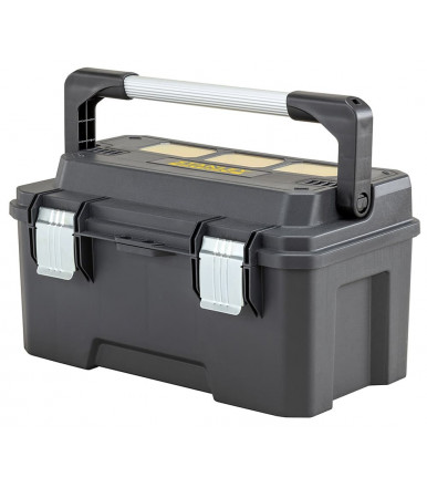 """FMST1-75792 Stanley FATMAX PRO Cantilever Tool Box 20"""""""