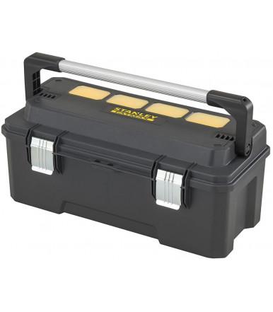 "FMST1-75791 Stanley FATMAX PRO Werkzeugbox Cantilever 26"""