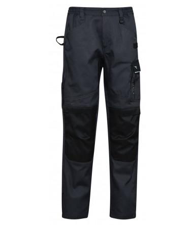 Pantalón cargo de trabajo Diadora Utility Pant. Easywork Performance