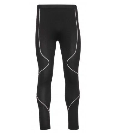 Thermal pants Diadora Utility Pant Soul