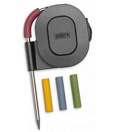 Weber iGrill-Fleischtemperaturfühler, 7211