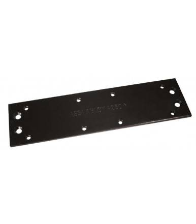 Assa Abloy Mounting plate for door closer DC 175