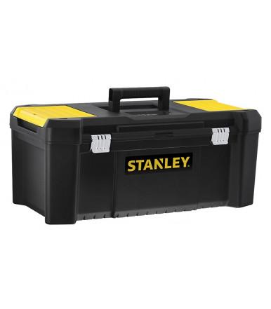 "Cassetta professionale portautensili ESSENTIAL 26"" Stanley STST82976-1"