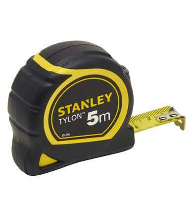 Powerlock Stanley Bandmaß Kunststoffgehäuse