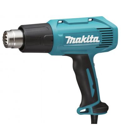 Makita HG5030K Heat Gun 1600W, 500°