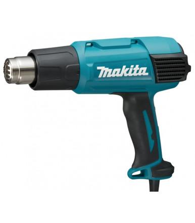 Makita HG6031VK Heat Gun 1800W, 600°