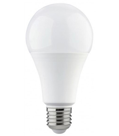 Life dimmable LED lamp SMART - 12W 2700K-6500K