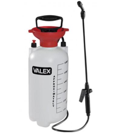Valex pressure pump 8 L