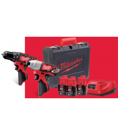 Makita DHP481RTJ 18V BL MOTOR Combi drill 125 Nm