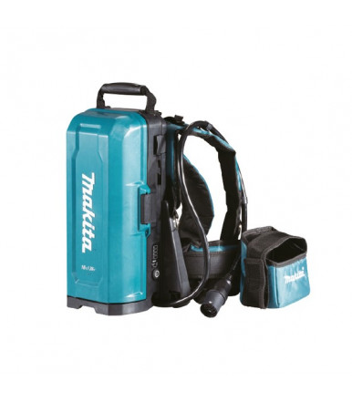 Kit Energie Makita 12Vmax 2,0 Ah