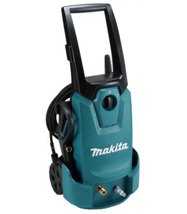 Idropulitrice ad alta pressione 120 Bar Makita HW1200