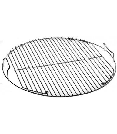 Cooking grill BBQ Sustem Ø 57 Weber 8424