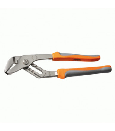 Valex Adjustable wrench