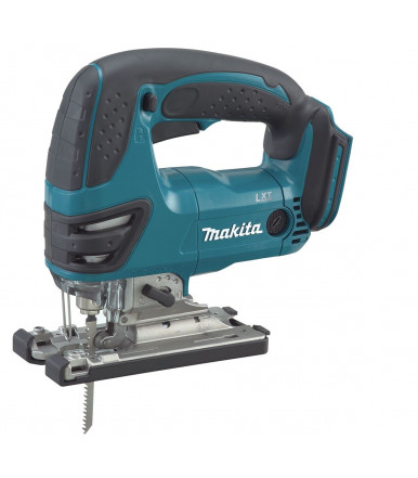 Makita BJV180Z alternative hacksaw 18 V