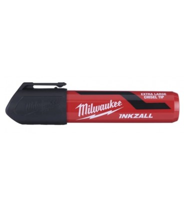 M12 FUEL 76mm sub compact multi-material cut-off tool M12FCOT-0