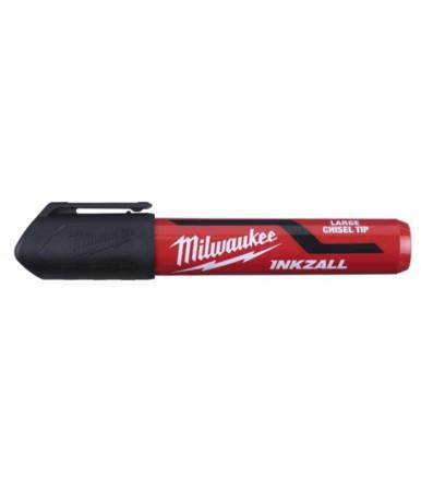 M12 FUEL™ AKKU-MULTIMATERIALSCHNEIDER 76 mm Milwaukee M12FCOT-0