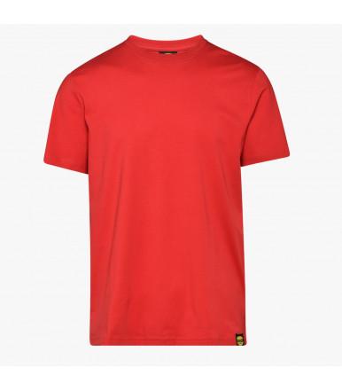 T-Shirt Diadora Mc Atony organic