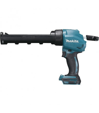 Makita BCG180Z gun for sealant 18 V