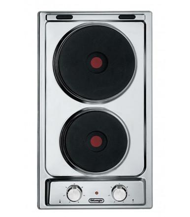 De' Longhi I 23-2 ASV Domino gas hob 30 cm