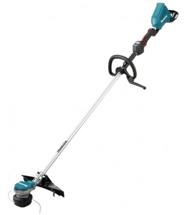 Makita DUR364LZ brushcutter 18V x 2 without batteries and charger
