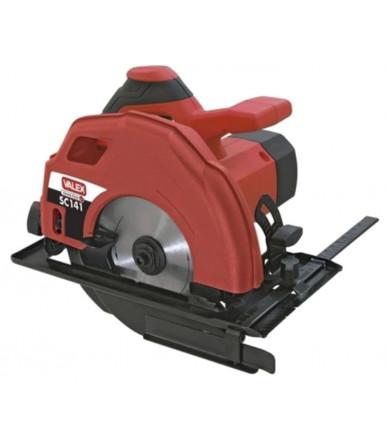 ValexSC140N circular saw