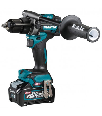 Makita DUM604RFEX grass shears 18V