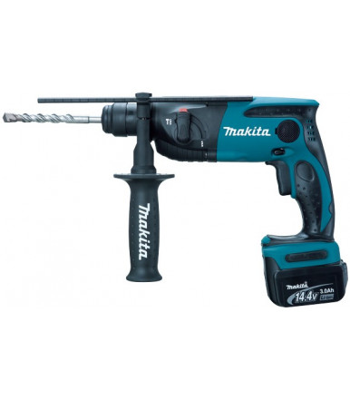 Makita BHR162Z rotary hammer