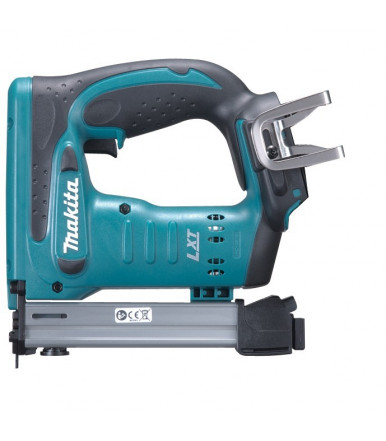 Makita BST220Z stapler
