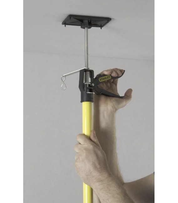 Stanley Classic Magnetic Level