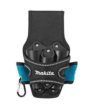 Makita P-71794 bag for comfortable and functional drill for cordless tools