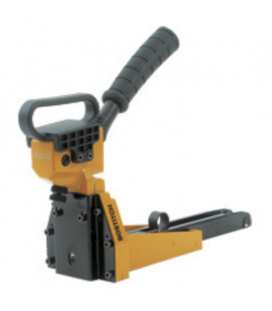 Stanley Bostitch 438S2-1 pneumatic stapler