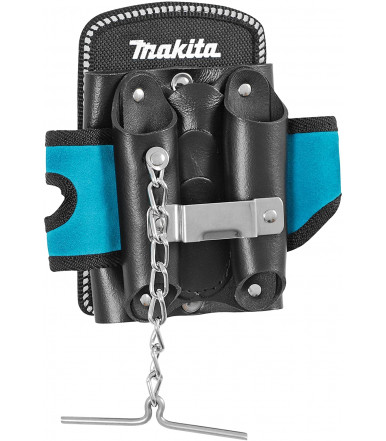 Makita P-71881 bag for electricians comfortable and functional