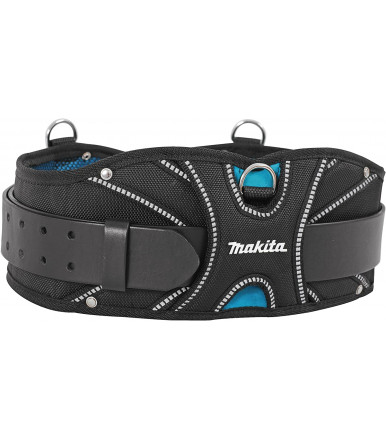 Makita P-71819 special construction belt for all holsters or bags